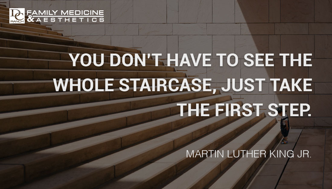 Quote By Martin Luther King Jr